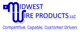 Midwest Wire Products